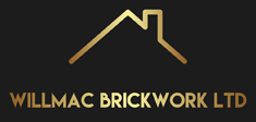Willmac Brickwork
